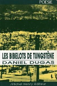 bibelot-cover