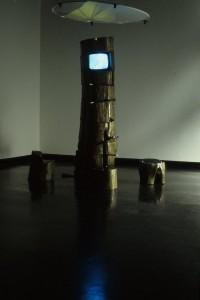Transitory - Valerie LeBlanc + Daniel Dugas