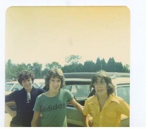 daniel-1973