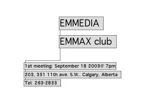 emmax-1meeting