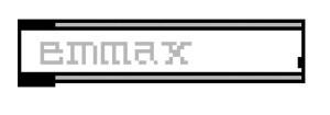 emmax_logo_trans