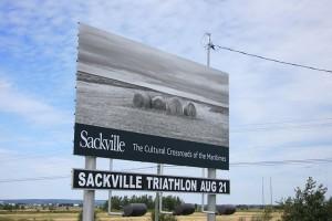 billboard-sackville