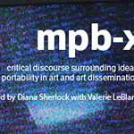 MPB-X-mpb-wp