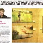 New-Brunswick-Art-Bank-wp-news