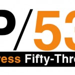 P53-Bar-Logo-sm