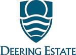 deering-logo-very-sm