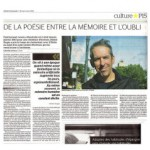 etoile-daniel-news