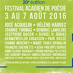 festival-poesie-caraquet-news