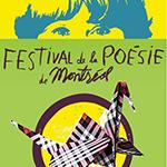 festival-poesie-mtl-news