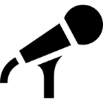 iconmonstr-microphone-6-icon-256