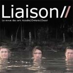 liaison-mars-2016