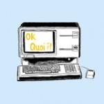 okquoi-struts-web