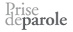http://www.prisedeparole.ca/auteurs/?id=1148