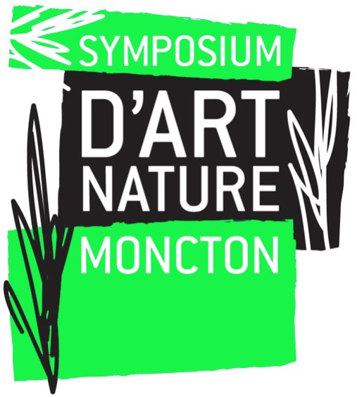 symposium-art-nature