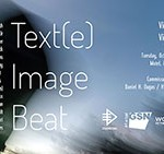 text-image-beat-emmedia-wp-news