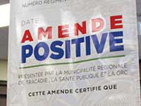 amende-positive-text