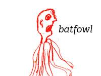 batfowl-audio-wp