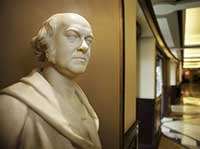 bust-of-lord-elgin-text-wp