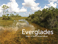 cover-everglades-text-wp