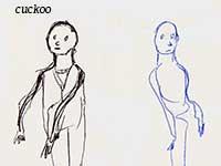 cuckoo-audio-wp