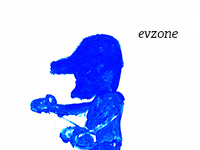 evzone-audio-wp