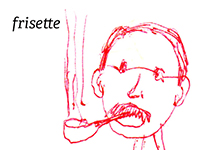 frisette-audio-wp