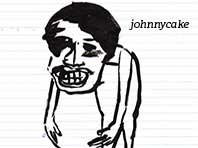 johnnycake-audio-wp