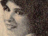 obituary-close-up-text-WP