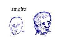 smalto-audio-wp