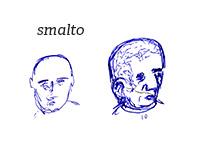 smalto-audio-wp
