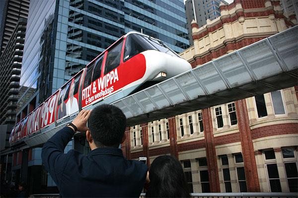last-monorail