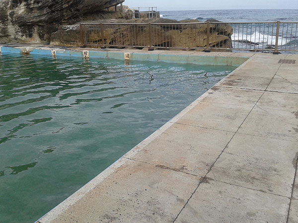 ocean-pool-manly
