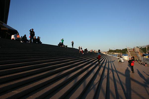opera-steps
