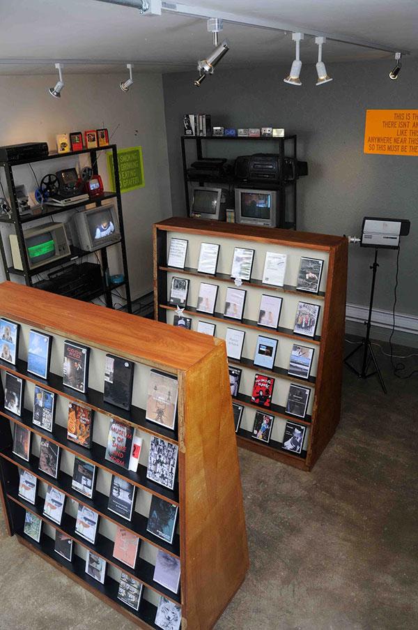 video-store-600pix