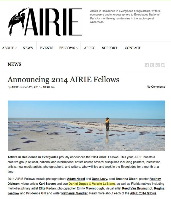 airie-fellow