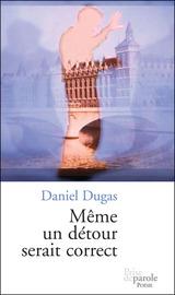 MemeUnDetour