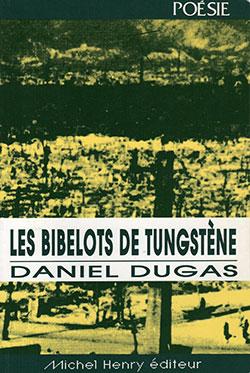 Bibelots-books