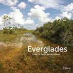 Cover-Everglades-72dpi-250X250