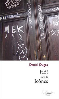 He-books