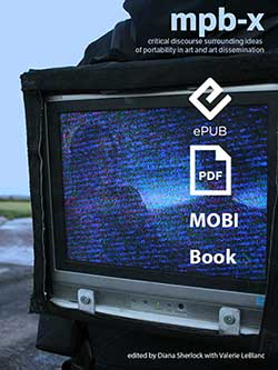 MPB-cover-books-wp