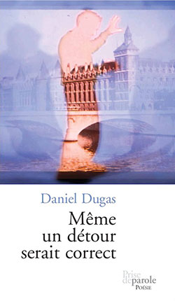 Meme-wp-books