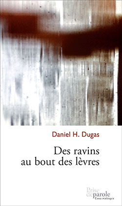 Ravins-wp-books