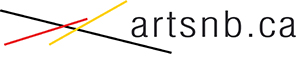 artsnb_logocolour_clean