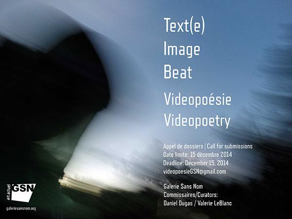 image-tex-image-beat