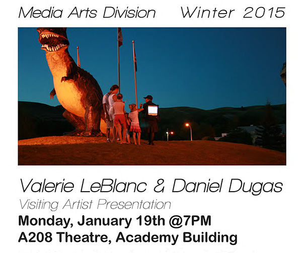 vl-dd-poster-nscad-jan-2015-wp