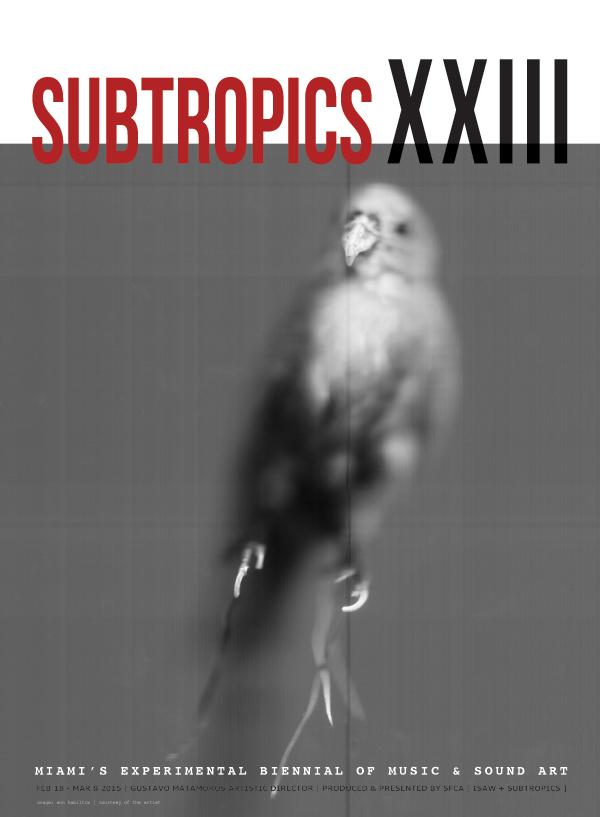 SUBTROPICS-poster-for-web600
