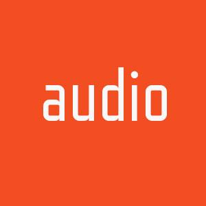 audio-art