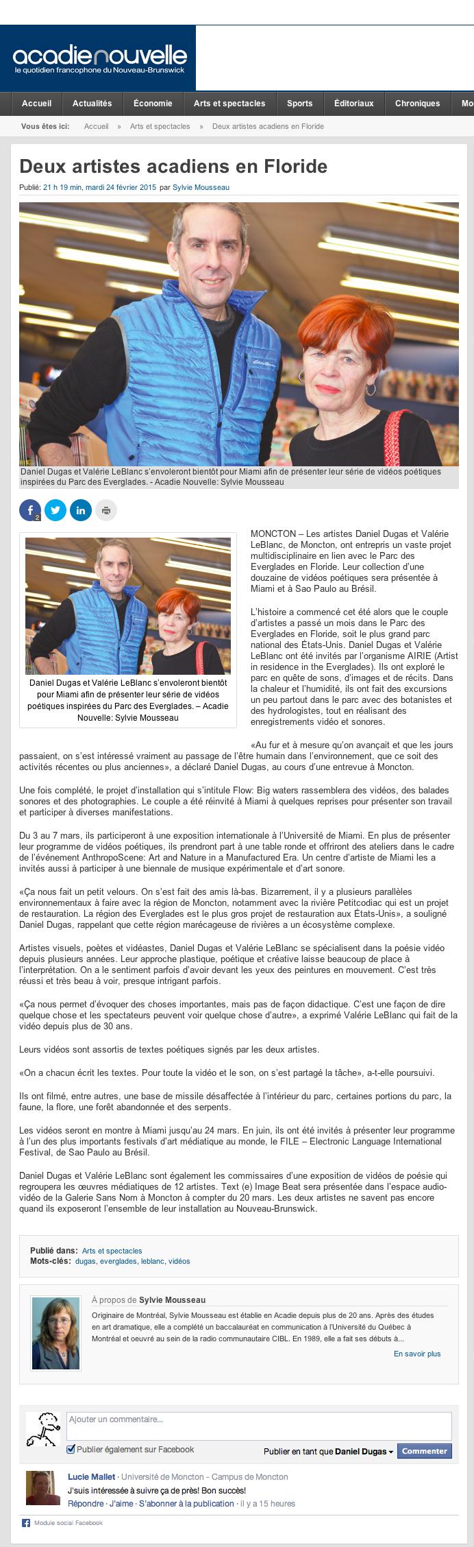 acadie-nouvelle-25feb-2015-nobanner