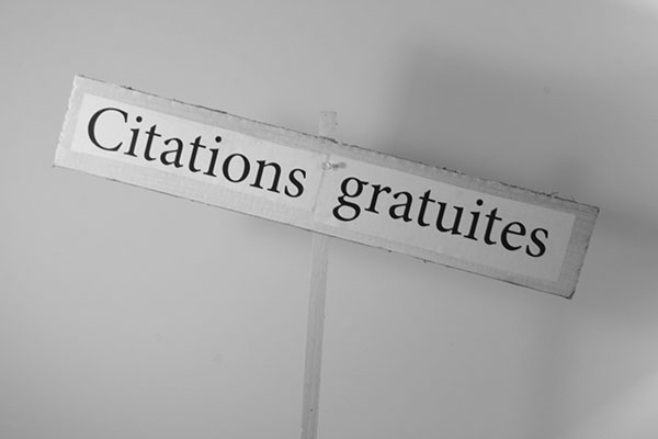citations-gratuites-wp