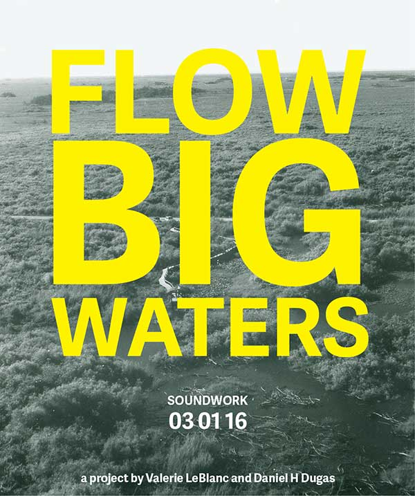 Poster-flow-feb20-2016-Eb-DARKER-BLOG